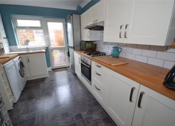 3 bed terraced house for sale in Marsdale, Sutton Park, Hull HU7