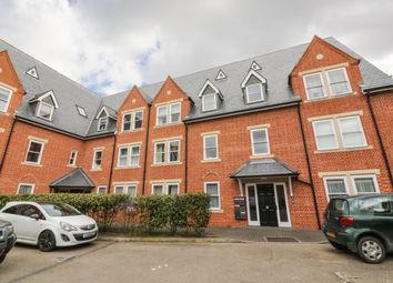 Thumbnail 2 bed flat to rent in Bridgeman Drive, Windsor