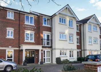 2 bed flat for sale in Southey Road, Worthing BN11