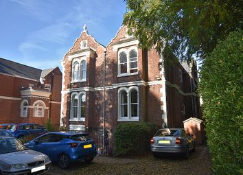 Thumbnail 2 bed flat for sale in Cleveland Court, Close To City Centre, Exeter