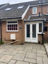 Thumbnail 2 bed terraced house for sale in Lynton Court, Newton, Swansea