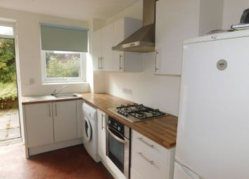 Thumbnail 3 bed terraced house to rent in Lowfield Road, Liverpool