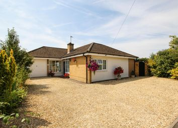 Thumbnail 3 bed detached bungalow for sale in Chiltern Court, Winslow, Buckingham