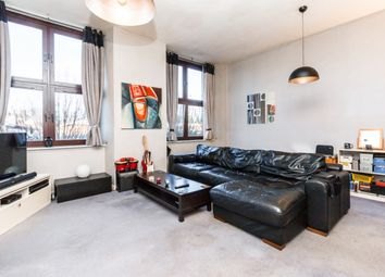 Thumbnail 3 bed flat for sale in Braehead, Dundee, Dundee City