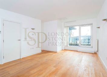 Thumbnail 3 bed flat to rent in Building 22, Royal Arsenal Riverside, Woolwich, London
