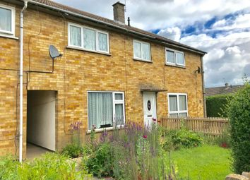 3 bed property to rent in Radcot Lawns, Glen Parva, Leicester LE2