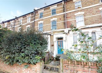 3 bed maisonette for sale in Brooke Road, London N16