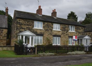 Thumbnail 4 bedroom cottage to rent in Verandah Cottage, Heath, Wakefield