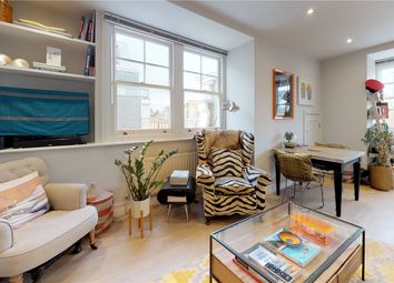 1 bed property to rent in London W1G