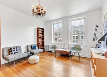 Thumbnail 1 bed apartment for sale in 1 Br With Pre-War Elegance!, Queens, New York, United States Of America