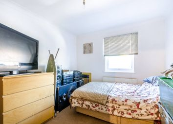 Thumbnail 1 bedroom flat for sale in Ravenscroft Road, Beckenham