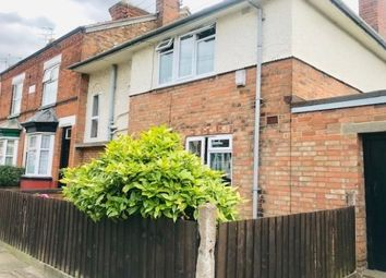 Thumbnail 3 bed property to rent in Knighton Fields Road West, Knighton Fields, Leicester