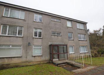 1 bed flat for sale in Glen Isla, East Kilbride, Glasgow G74
