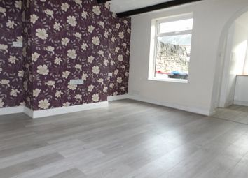 Thumbnail 2 bed terraced house to rent in Priestsic Road, Sutton-In-Ashfield
