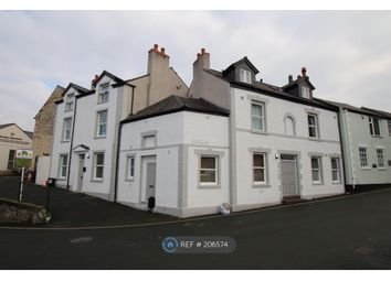 Thumbnail 2 bed flat to rent in Crown House, Denbigh