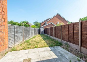 Thumbnail 2 bed semi-detached house for sale in Hither Farm Road, London