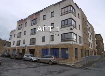 Thumbnail 2 bed apartment for sale in Apartment 1 Knocknagow, North Quay, Carrick-On-Suir, Tipperary