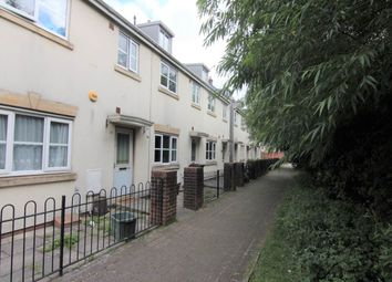 3 bed property to rent in Old Mill Way, Weston Village, Weston Super Mare BS24