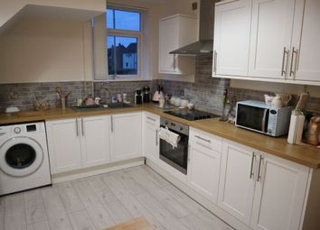 Thumbnail 3 bed town house for sale in Falconer Crescent, New Parks