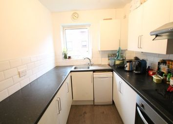 Thumbnail 2 bed property to rent in Whitehaven Close, Bromley