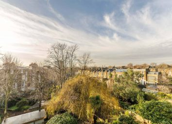 2 bed maisonette for sale in Camden, Camden, London NW1