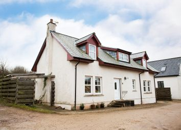 Thumbnail 5 bed detached house for sale in Brodick, Brodick, Isle Of Arran, North Ayrshire