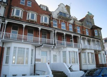 Thumbnail 2 bed flat to rent in Windsor Court, Palm Bay Gardens, Cliftonville, Margate