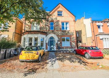 Thumbnail 2 bed flat for sale in 47 Newlands Park, London