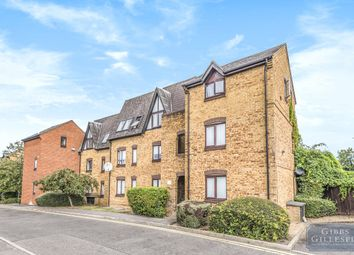 Thumbnail 1 bed flat for sale in Badgers Close, Harrow, Middlesex