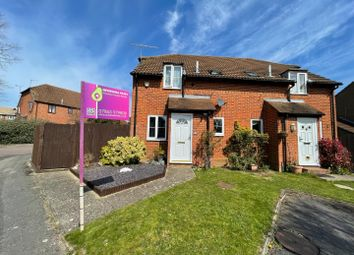 Sturbridge Close, Lower Earley, Reading RG6. 1 bed property for sale