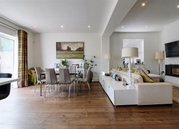 4 bed detached house for sale in Green End, Braughing, Ware SG11