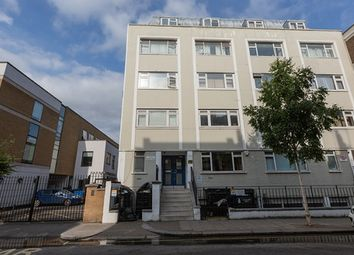 Thumbnail Office to let in 17-19 Garway Road, London
