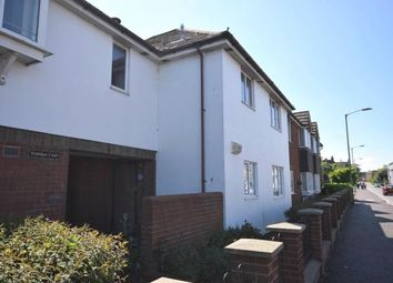 Thumbnail 2 bedroom flat for sale in Great Yarmouth, Norfolk