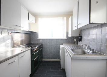 Thumbnail 3 bed terraced house to rent in Barfield Road, Leytonstone