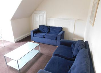 Thumbnail 4 bed flat to rent in St Mary Place, City Centre, Dundee