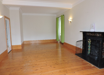 Thumbnail 4 bed detached house to rent in Barclay Road, Inverurie, Aberdeenshire, 3Qp
