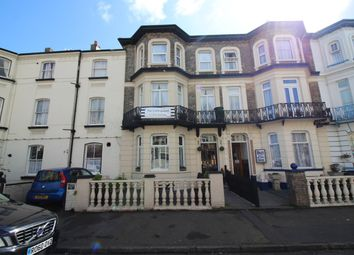 Thumbnail 9 bedroom terraced house for sale in Princes Road, Great Yarmouth