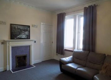 2 bed flat to rent in High Beveridgewell, Dunfermline KY12