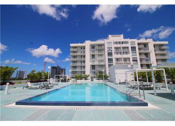 Thumbnail 1 bed apartment for sale in 2700 N Miami Ave # 302, Miami, Florida, United States Of America