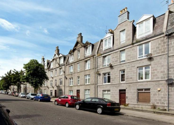 Thumbnail 2 bed flat to rent in Walker Road, Torry AB11,