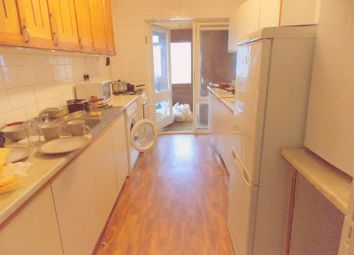 Thumbnail 5 bed terraced house to rent in Bosanquet Close, Cowley, Uxbridge