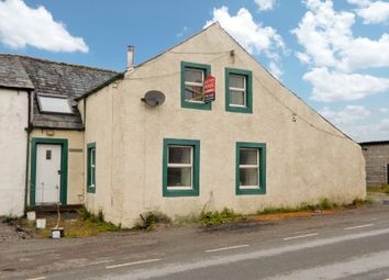 Thumbnail 2 bed semi-detached house for sale in Barncroft, Redmain, Cockermouth, Cumbria