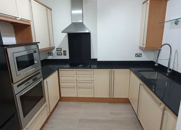Thumbnail 2 bed flat to rent in Aspect, Queen Street, Cardiff City Centre, Cardiff