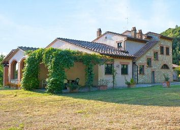Thumbnail 7 bed detached house for sale in Amelia, Terni, Umbria, Italy
