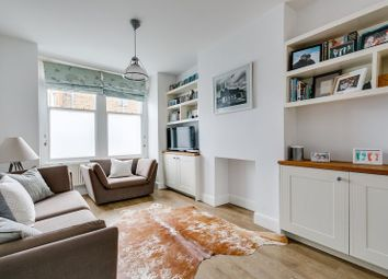 Thumbnail 3 bed terraced house for sale in Twilley Street, London
