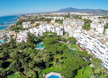 Thumbnail 3 bed property for sale in Puerto Banús, Marbella, Málaga