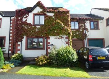 Thumbnail 3 bed semi-detached house for sale in Fairview Gardens, Clifton, Penrith