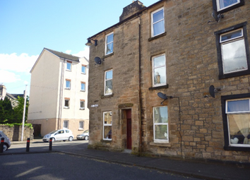 Thumbnail 2 bed flat to rent in Bruce Street, Stirling Town, Stirling, 1Pd