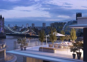 """Penthouse"" at Water Lane, (City Of London), London EC3R"