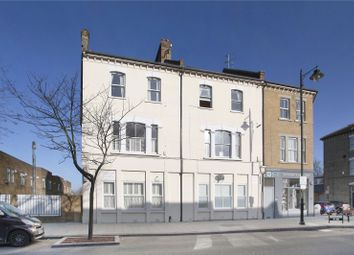 Thumbnail 1 bed flat for sale in St Johns Hill, St Johns Hill, London